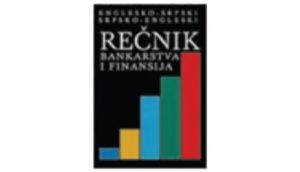 recnik-bankarstva-i-finansija