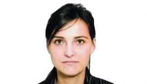 Рената Перовић