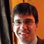 SAVA DALBOKOV: Fleksibilna rešenja učvršćuju partnerstvo