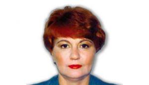 Piše: Slobodanka Veljić, konsultant, trening menadžer