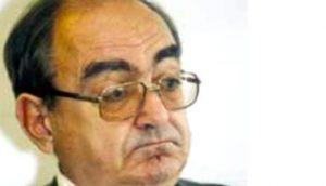 Стојан Стаменковић
