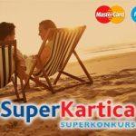 Novi SuperKonkurs: za iskustva koja se ne zaboravljaju