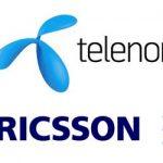 Saradnja Telenora i Eriksona u novom sistemu naplate