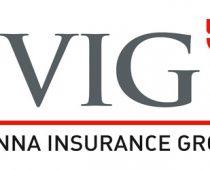 VIG kupuje AXA životno i neživotno osiguranje