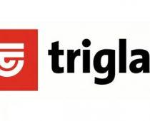 Triglav grupa: Rast premije na svim tržištima i segmentima