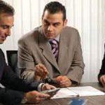 Брз раст српског финансијског тржишта