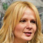 Danka Selić: Nov koncept u organizovanju priredbi i manifestacija