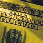 Долар – нове невоље на видику