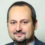 DRAGAN MARTINOVIĆ, KASPERSKY LAB: Edukacija korisnika značajna za IT bezbednost
