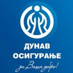 Dobit Dunav osiguranja 1,17 milijardi dinara