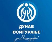 Dunav osiguranje za preduzetnike