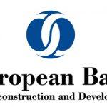 EBRD povećala kreditnu liniju Eurobanci