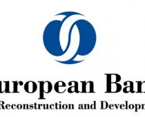 EBRD agrobiznis konferencija u Beogradu