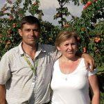 Мали бизнис: Инжењер, успешни расадничар из Винче