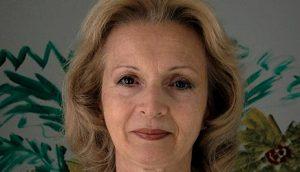 Маргарета Кецман