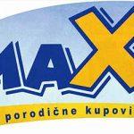 Пут до бренда Макси