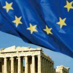 Милиони евра још чекају
