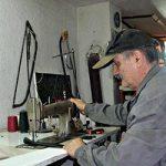 Мали бизнис: Пуно посла за тапетаре