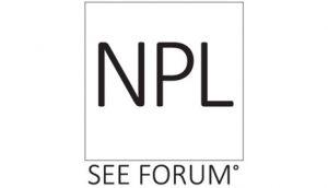 npl-see-forum-logo