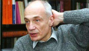 др Милић Миловановић