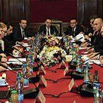 SRBIJA I MMF: Konačno, javna preduzeća stigla na red