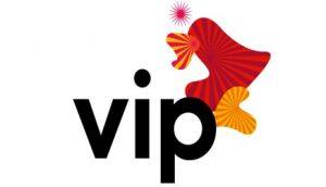 vip-mobile-logo