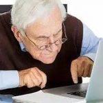 Stariji od 55 godina žrtve prevara na internetu