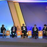 Saradnjom u digitalnim transformacijama do progresa