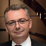 АЛЕКСАНДЕР ПИКЕР: Наступила је ера дигиталног банкарства