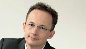 Piše: Danijel Pantić, predsednik Saveta za evropske integracije i međunarodnu saradnju Zelene stranke