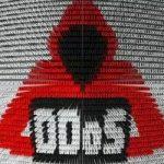 Pretnje na internetu uzrok velikih troškova kompanija