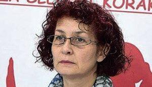 Драгана Вукадиновић