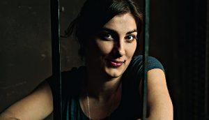 Емина Елор
