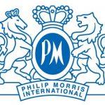 Filip Moris podržava razvoj preduzetništva