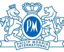Philip Morris International posvećen budućnosti bez duvanskog dima