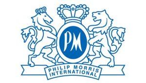 filip-moris-logo