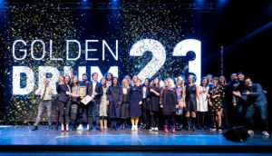 golden-drum-23