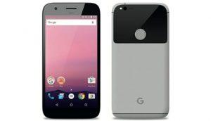 """Gugl je 4. oktobra predstavio svoj mobilni telefon visoke klase – """"piksel"""""""