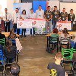 Nagrađene preduzetničke ideje studenata