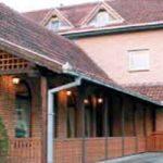 Једини приватни пансион у Тополи