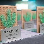 Dodeljene nagrade KAKTUS 2016!