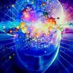 MENADŽERSKI VODIČ: Koliko verujete intuiciji