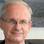 Интервју КРИСТИЈАН ДАНИЈЕЛСОН: Улажите у нове технологије и извозите више