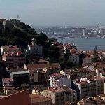 SVETSKE PRESTONICE TURIZMA: LISABON – Zašto je tako privlačna najzapadnija tačka Evrope