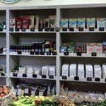 Мали бизнис: Све веће интересовање за огранске производе