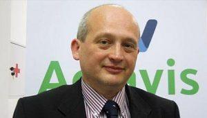 Pavle Marjanović