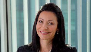 Silvana Tričković