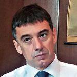 SINIŠA KRNETA: IPO u Srbiji posle 15 godina?