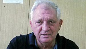 Слободан Станковић