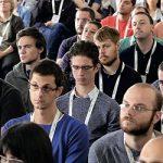 Tri konferencije u tri septembarska dana